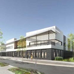 Location Local d'activités Neuville-sur-Oise 1142 m²