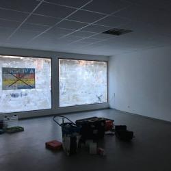 Vente Local commercial Montivilliers 200 m²