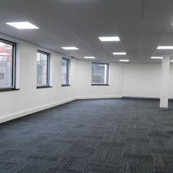 Vente Bureau Boulogne-Billancourt 264 m²