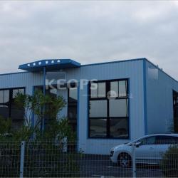 Location Local d'activités Tournefeuille (31170)