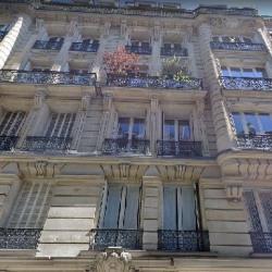 Vente Bureau Paris 9ème 107 m²
