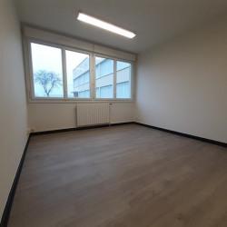 Location Bureau Portet-sur-Garonne 67 m²