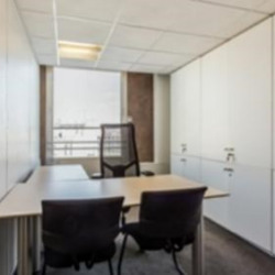Location Bureau Paris 16ème 2405 m²