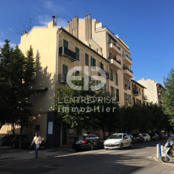 Vente Local commercial Nice 54 m²