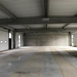 Location Local d'activités Grasse 254 m²
