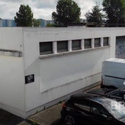 Location Local d'activités Sandouville 650 m²