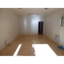 Vente Bureau Limoges 70 m²