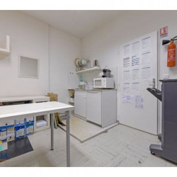Vente Local commercial Montpellier 75 m²