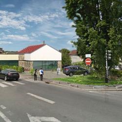Location Local commercial Viry-Châtillon 338 m²