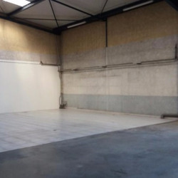 Location Local commercial Portet-sur-Garonne 430 m²