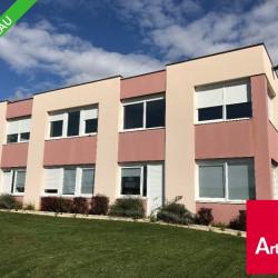 Vente Bureau Dijon 100 m²