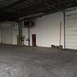 Vente Entrepôt Montataire 2732 m²