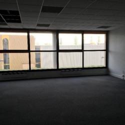 Location Bureau Lognes 66 m²