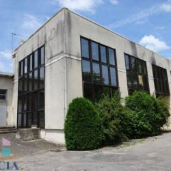 Vente Local commercial Roquecourbe 4500 m²