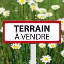 Vente Terrain Saint-Jouvent 1200 m²
