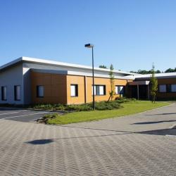 Vente Bureau Sars-et-Rosières (59230)