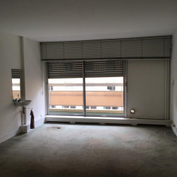 Vente Bureau Paris 15ème 98 m²