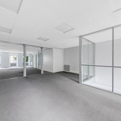 Vente Bureau Paris 10ème 251 m²