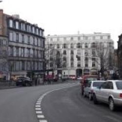 Cession de bail Local commercial Clermont-Ferrand 62 m²