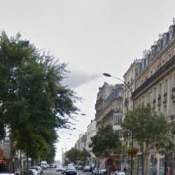 Location Local commercial Charenton-le-Pont 70 m²