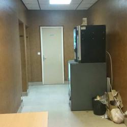 Vente Bureau Noisy-le-Sec 0 m²