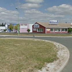 Cession de bail Local commercial Metz (57000)