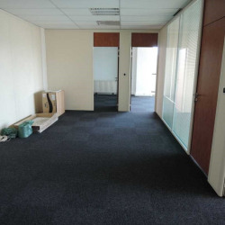Location Bureau Torcy 85 m²
