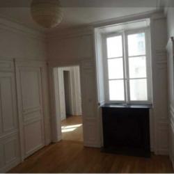 Location Bureau Paris 9ème 78 m²