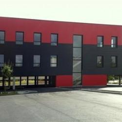 Location Bureau Mont-Saint-Aignan 388 m²