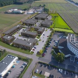 Vente Bureau Lacroix-Saint-Ouen 100 m²