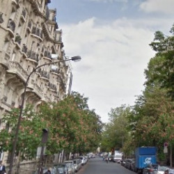 Vente Local commercial Paris 12ème 25 m²