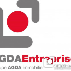 Location Local commercial Grenoble 75 m²