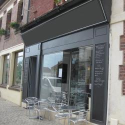 Vente Local commercial Noyon 100 m²