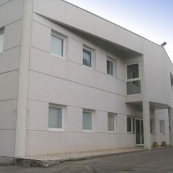 Vente Bureau Montpellier 930 m²