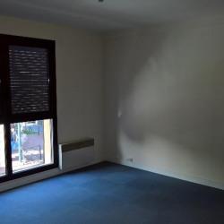 Location Bureau Saint-Maur-des-Fossés 50 m²