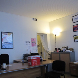 Location Local commercial Paris 15ème 38 m²
