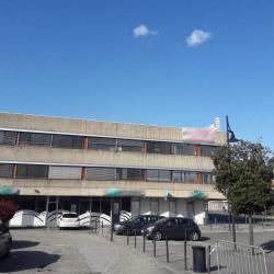 Location Bureau Cenon 1450 m²