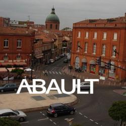 Cession de bail Local commercial Toulouse 18 m²