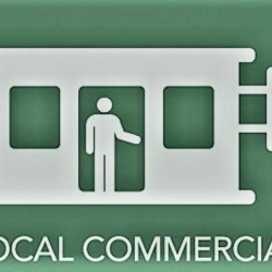Location Local commercial Niort (79000)