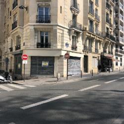 Location Local commercial Paris 14ème (75014)