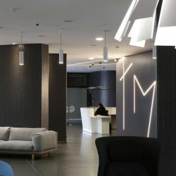 Location Bureau Tourcoing 4544 m²