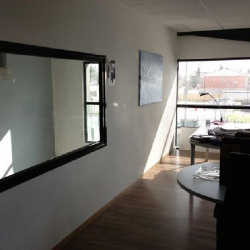 Location Local commercial Beauzelle 190 m²