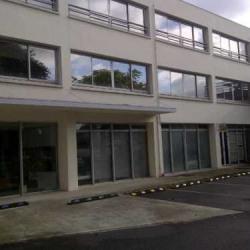 Location Bureau La Courneuve (93120)