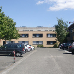 Vente Bureau Champs-sur-Marne 98 m²