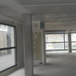 Location Local commercial Toulouse 138 m²