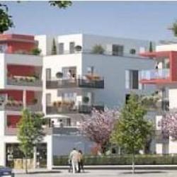 Location Local commercial Villiers-le-Bel 197 m²