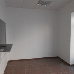 Location Local commercial Alfortville 70 m²