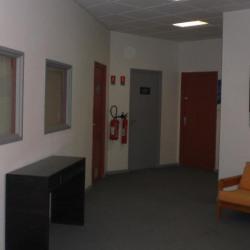 Location Bureau Lille 14 m²