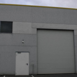 Location Local commercial Seclin 300 m²