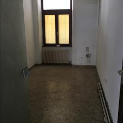 Vente Local commercial Sarreguemines 50 m²